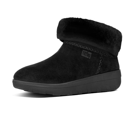 products/MUKLUK-SHORTY-2-BOOTS-ALL-BLACK_B96-090.jpeg