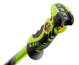 Leki, SPEED LITE S