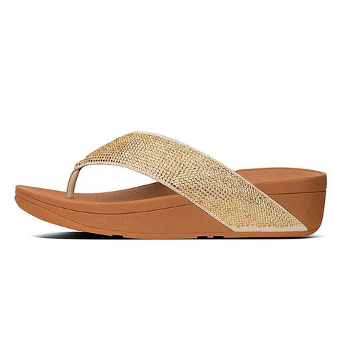 products/RITZY-TOE-THONG-SANDALS-GOLD-MIX_L23-562_1.jpg