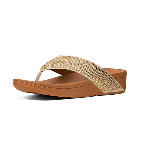 products/RITZY-TOE-THONG-SANDALS-GOLD-MIX_L23-562.jpg
