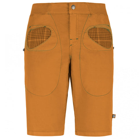 products/e9-rondo-short-boulderhose_2.jpg