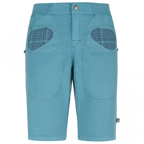products/e9-rondo-short-boulderhose.jpg