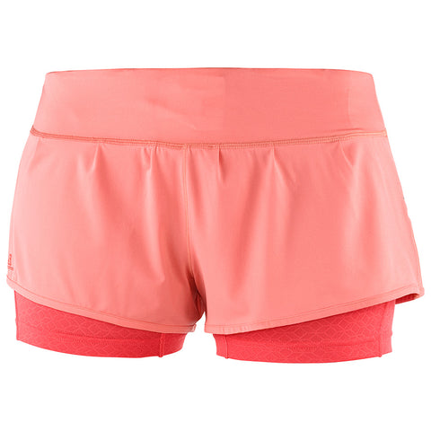 products/elevate-aero-short-w__LC1023000.jpg