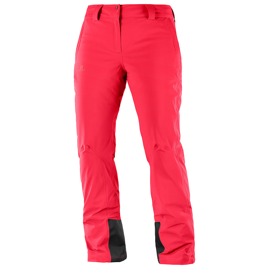 Salomon, ICEMANIA PANT W