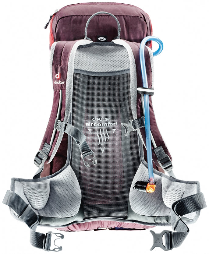 Deuter, AC LITE 18, Deuter