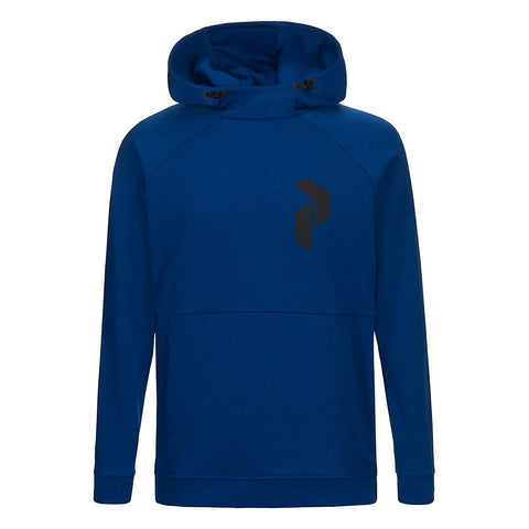 products/peak-performance-m-pulse-hood-18a-pep-g57950038-island-blue-1_2.jpg