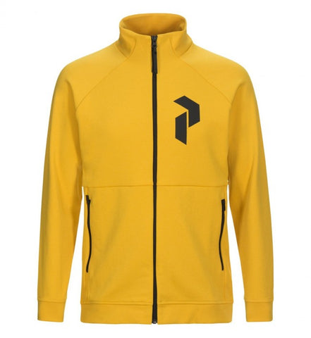 products/peak-performance-women-s-pulse-zip-up-midlayer-desert-yellow-30.jpg