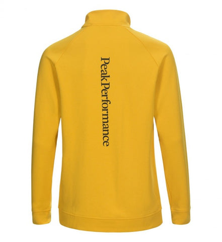 products/peak-performance-women-s-pulse-zip-up-midlayer-desert-yellow-31.jpg