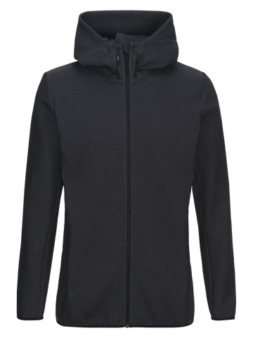 products/peak_performance_tech_zip_hooded_dk_grey_mel_g60122090_m74_1193.png
