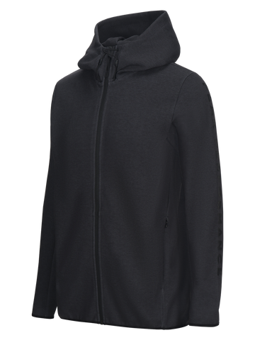 products/peak_performance_tech_zip_hooded_dk_grey_mel_g60122090_m74_2167.png