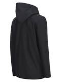 Peak Performance, Tech Zip Hooded - Sport Tony, La Villa, Badia