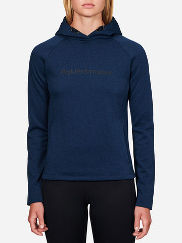 products/peak_performance_w_pulse_hoodie_decent_blue_g57950036_2ab_1141_1.jpg