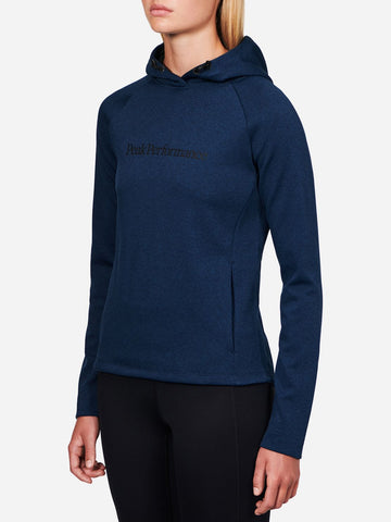 products/peak_performance_w_pulse_hoodie_decent_blue_g57950036_2ab_2106.jpg