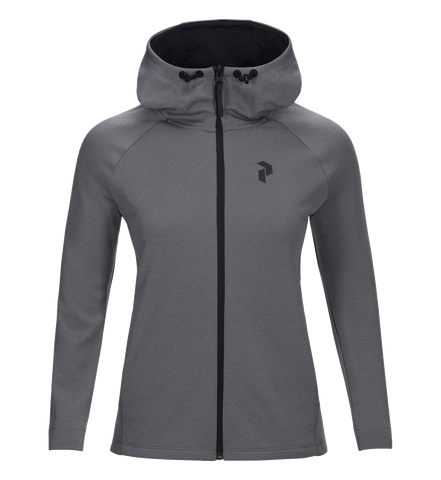 products/peak_performance_w_pulse_zip_up_hoodie_grey_mel_g57950039_m08_1216.png
