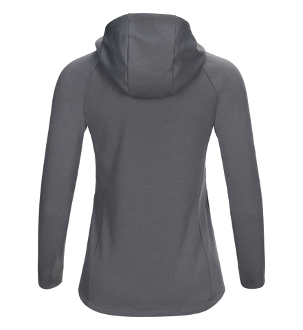 products/peak_performance_w_pulse_zip_up_hoodie_grey_mel_g57950039_m08_3190.png