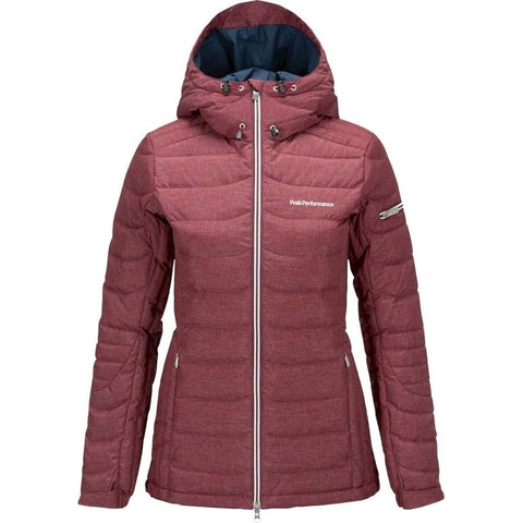 products/womens-blackburn-jacket-p22146-43853_image.jpg