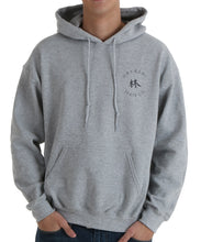 Load image into Gallery viewer, HSC Pull Over Hoodie