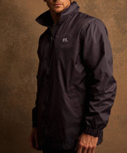 Load image into Gallery viewer, HSC Windbreaker Jacket