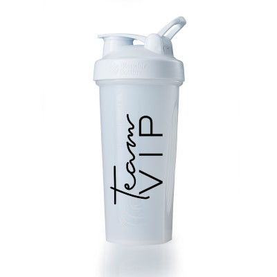 Blender Bottle Team VIP