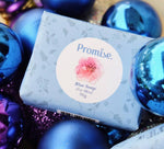 Promise - Blue Soap for Men
