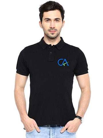 CA-Black-Polo-Half-Sleeve