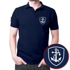 Indian_Navy_Blue_Polo_T-shirt