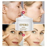 Anti Aging Face Cream Whitening
