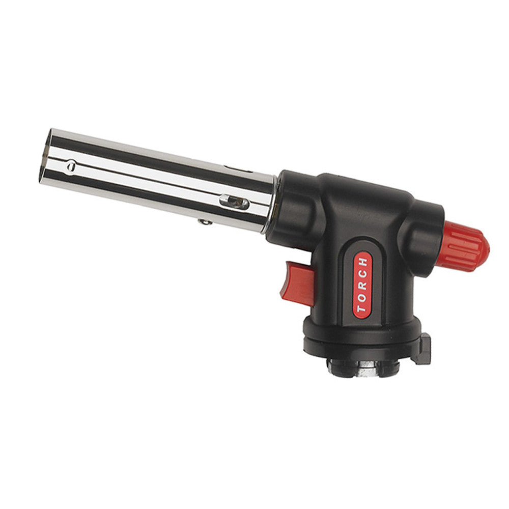 Portable Gas Torch Igniter