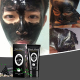 Facial Deep Cleansing Blackhead Remover