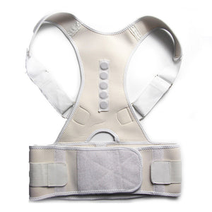 Magnetic Posture Correcting Brace