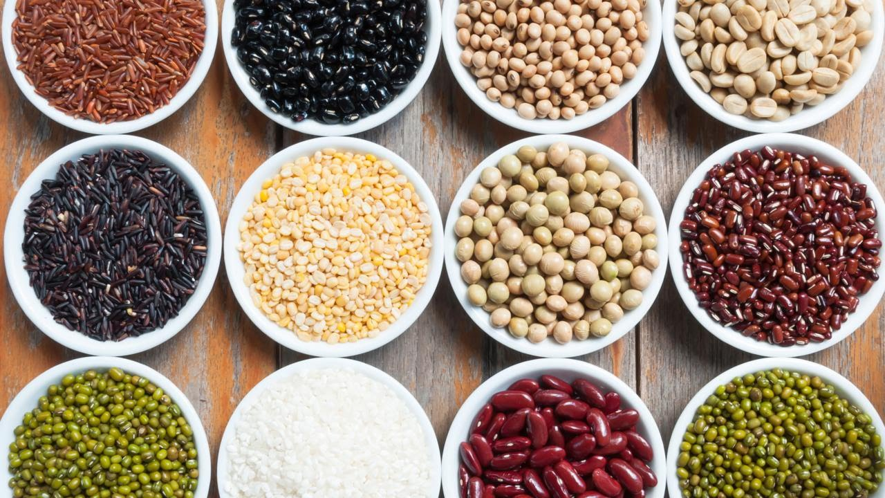 Fiber: How much to eat to prevent disease