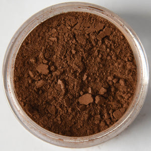 COCOA FOUNDATION