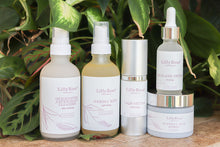 Load image into Gallery viewer, Featured Botanical Bundle