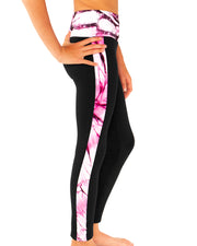TD Work Out Leggings for Tweens 7-14