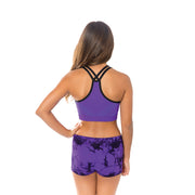 Strappy Sports Bra for Junior