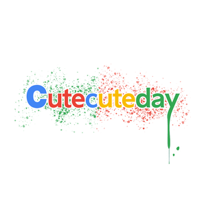 cutecuteday
