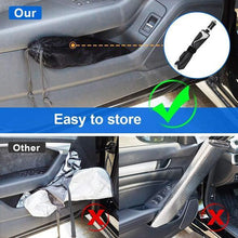 Load image into Gallery viewer, Hot Sale🔥Foldable Car Sun Umbrella-Block Heat UV