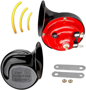 150DB Train Horn For Trucks -buy 1 get 1 free