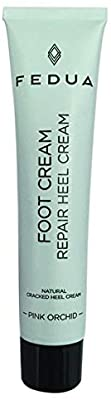 Foot Heel Repair Cream