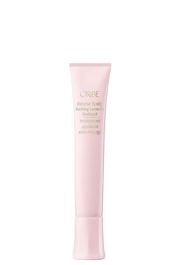 Serene Scalp Soothing Leave-On Treatment