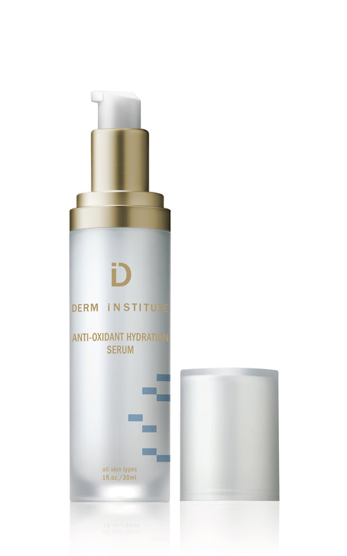 Anti-Oxidant Hydration Serum