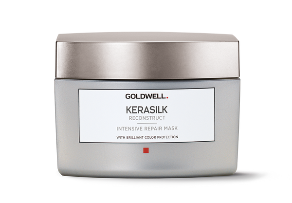 Reconstruct Intensive Repair Mask