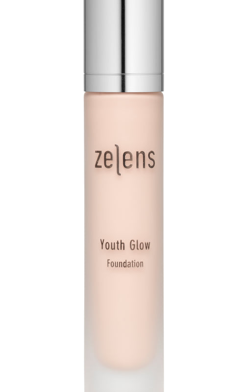 Youth Glow Foundation