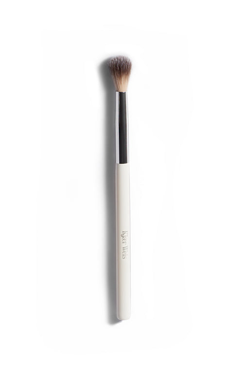 Eye Brush - Crease
