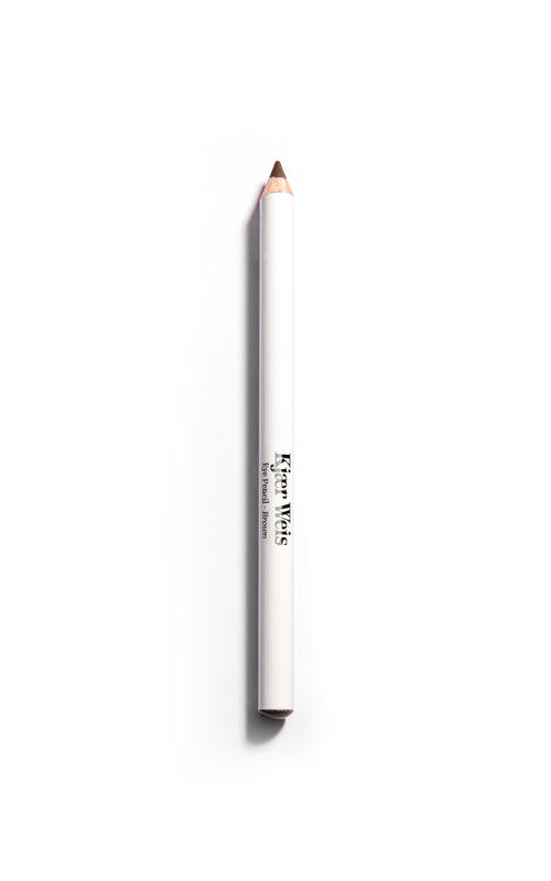 Eye Pencil Refill