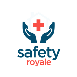 Safety Royale