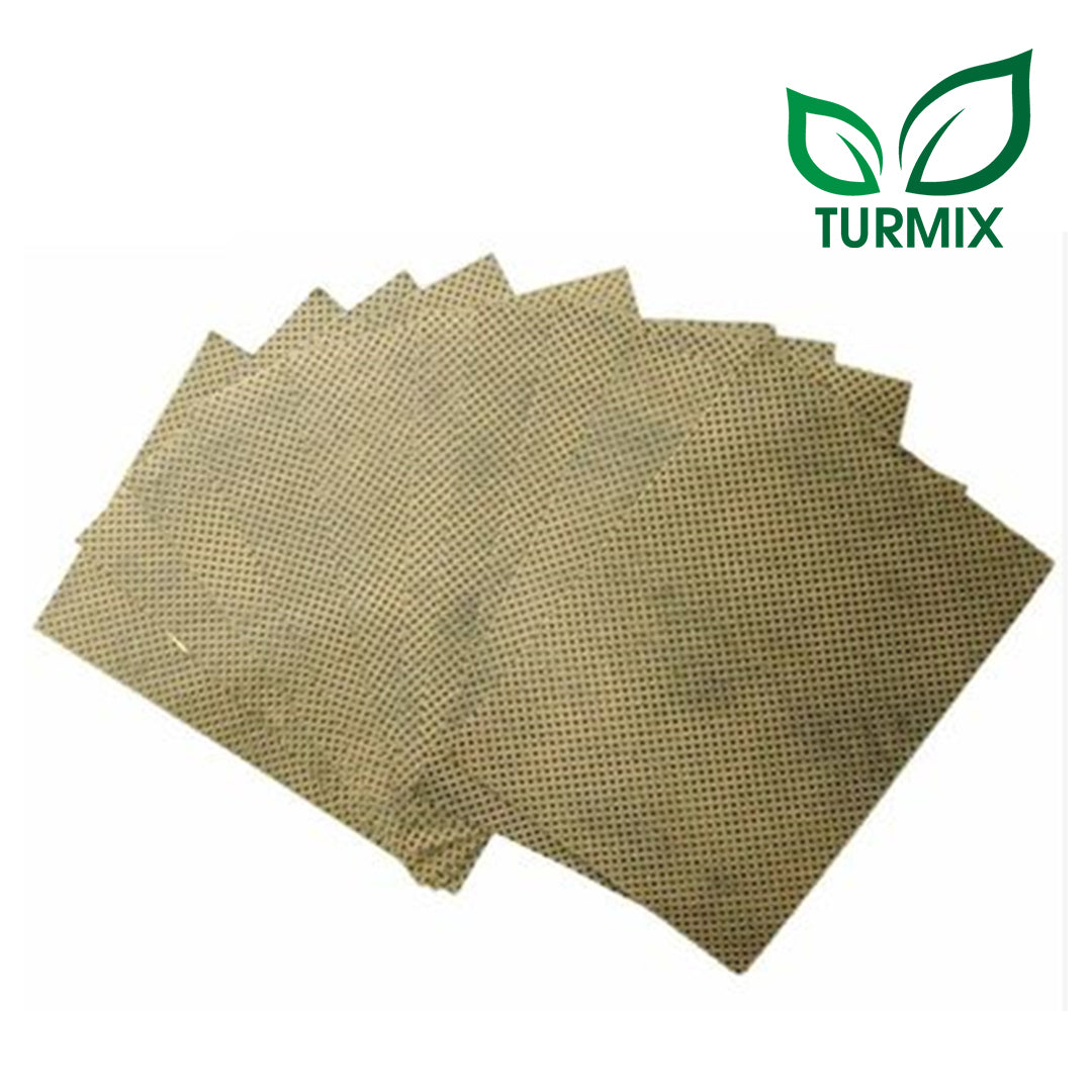 TURMIX™ Turmeric Topical Patch (10pcs)