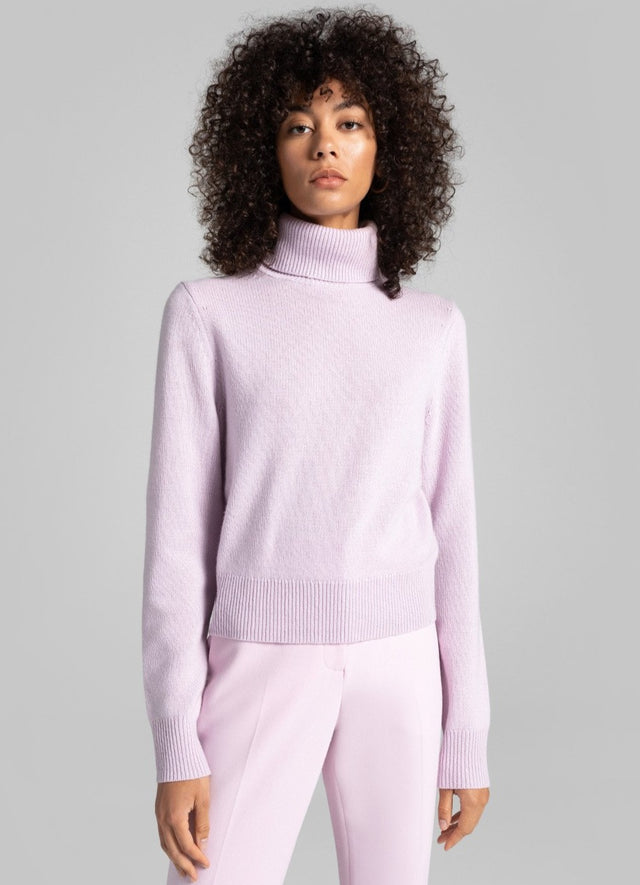 Farrow Sweater