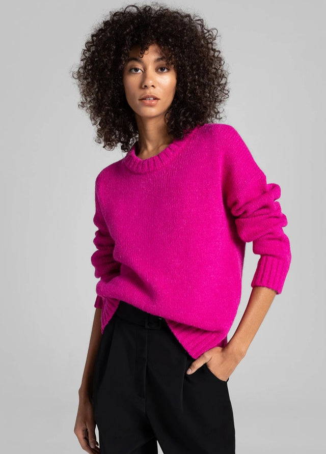 Lynia Sweater