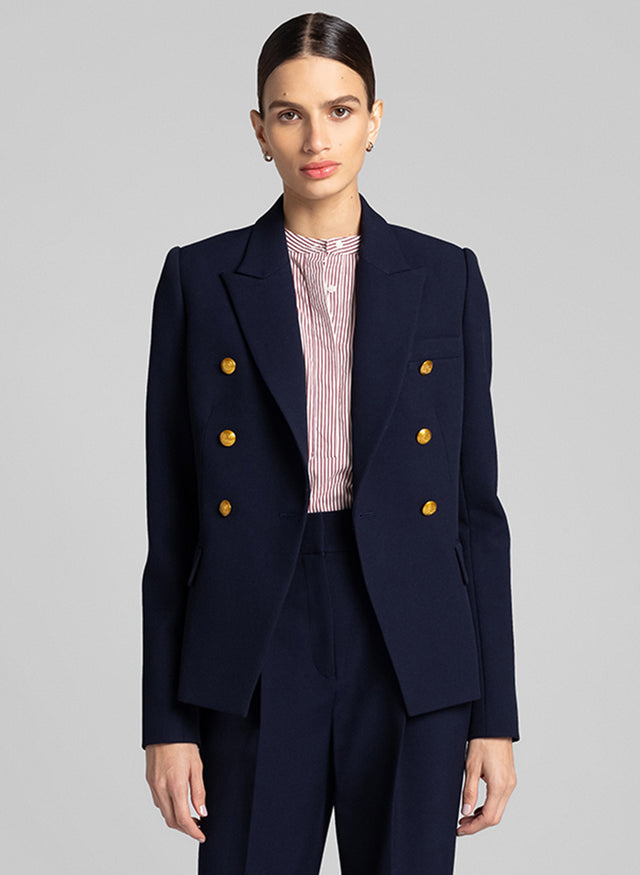 Hastings Jacket II